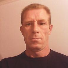 Фотография мужчины Гена, 45 лет из г. Саратов