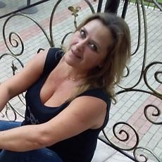 Фотография девушки Ольга, 46 лет из г. Гагарин