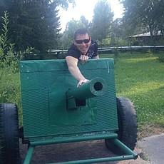 Фотография мужчины Владислав, 41 год из г. Курагино
