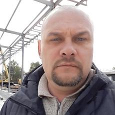 Фотография мужчины Сергей, 45 лет из г. Киев