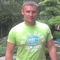 Фотография мужчины Александр, 36 лет из г. Конотоп