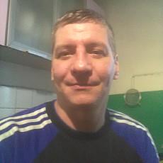 Фотография мужчины Андрей, 49 лет из г. Кемерово