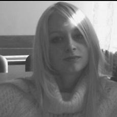 Фотография девушки Танечка, 31 год из г. Воронеж