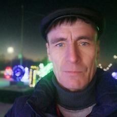 Фотография мужчины Олег, 46 лет из г. Караганда