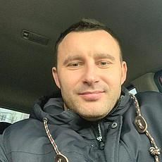 Фотография мужчины Евгений, 38 лет из г. Шебекино