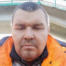 Фотография мужчины Сансаныч, 45 лет из г. Кущевская