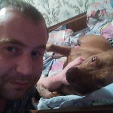 Фотография мужчины Сергей, 31 год из г. Павлодар