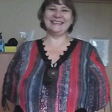 Фотография девушки Елена, 40 лет из г. Истра