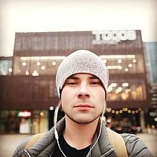 Фотография мужчины Дмитрий, 31 год из г. Кременчуг