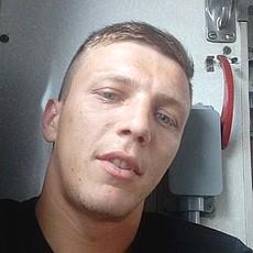 Фотография мужчины Денис, 27 лет из г. Новая Каховка