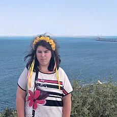 Фотография девушки Наташа, 20 лет из г. Екатеринбург