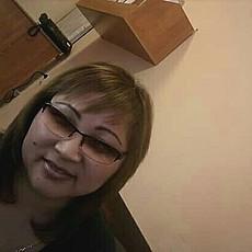 Фотография девушки Мери, 40 лет из г. Алматы
