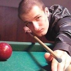 Фотография мужчины Dima, 29 лет из г. Минск