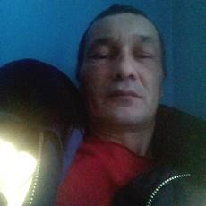 Фотография мужчины Валерий, 43 года из г. Красноярск