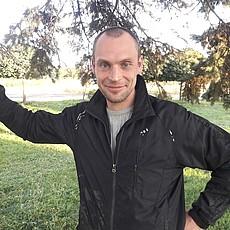 Фотография мужчины Евгений, 33 года из г. Запорожье