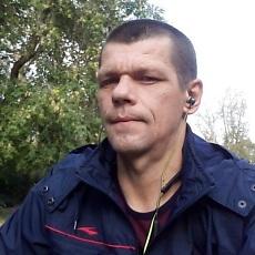 Фотография мужчины Александр, 43 года из г. Новосибирск