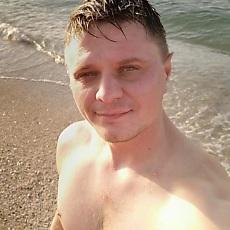 Фотография мужчины Александр, 35 лет из г. Георгиевск