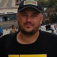 Фотография мужчины Юрик, 34 года из г. Харьков