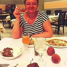 Фотография девушки Светлана, 46 лет из г. Нижний Новгород