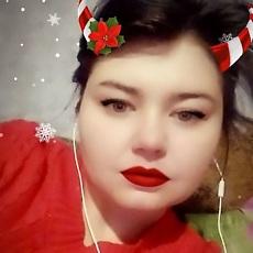 Фотография девушки Алевтина, 24 года из г. Белореченский