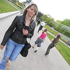 Фотография девушки Наталья, 44 года из г. Солигорск