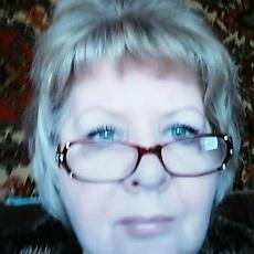 Фотография девушки Светлана, 59 лет из г. Лунинец