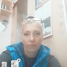Фотография девушки Ольга, 52 года из г. Набережные Челны