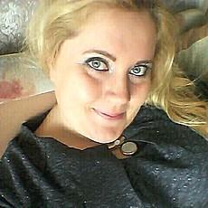 Фотография девушки Наталья, 35 лет из г. Тверь