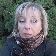 Фотография девушки Натали, 60 лет из г. Харьков