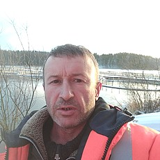 Фотография мужчины Дмитрий, 45 лет из г. Санкт-Петербург