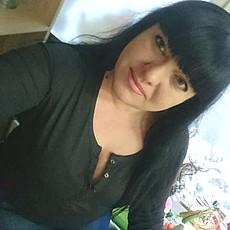 Фотография девушки Людмила, 41 год из г. Воронеж