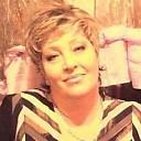 Ирина, 60 лет