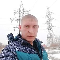 Фотография мужчины Сергей Быков, 37 лет из г. Тюмень
