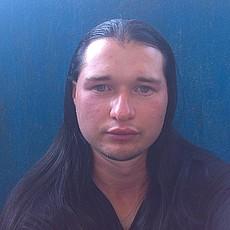 Фотография мужчины Роман, 28 лет из г. Енакиево