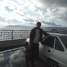 Фотография мужчины Игорь, 27 лет из г. Иркутск