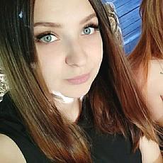 Фотография девушки Анастасия, 23 года из г. Мариуполь