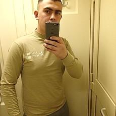 Фотография мужчины Серега, 23 года из г. Ленинск-Кузнецкий