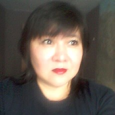 Фотография девушки Вероника, 43 года из г. Ноглики