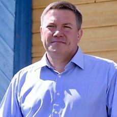 Фотография мужчины Сергей, 54 года из г. Кропивницкий