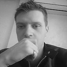 Фотография мужчины Алекс, 31 год из г. Киев