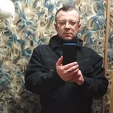 Фотография мужчины Андрей, 39 лет из г. Кемерово