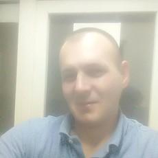 Фотография мужчины Ванец, 39 лет из г. Изяслав