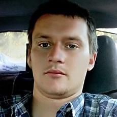 Фотография мужчины Yura, 28 лет из г. Молодечно