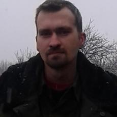 Фотография мужчины Дмитрий, 40 лет из г. Луганск