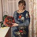 Орися, 66 лет