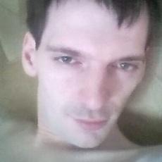 Фотография мужчины Максим, 31 год из г. Арсеньев