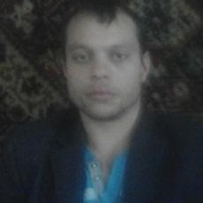 Фотография мужчины Алексей, 31 год из г. Барвенково