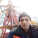 Рома, 49 лет