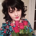 Оля, 24 года