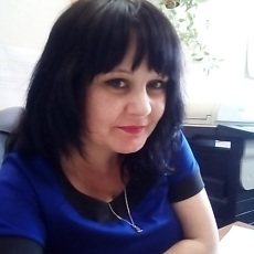 Фотография девушки Ирина, 37 лет из г. Саратов